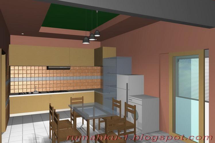 design+plafond+minimalis+1.jpg