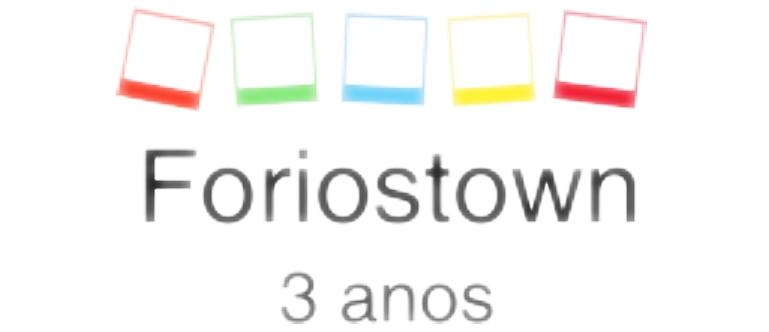 Foriostown