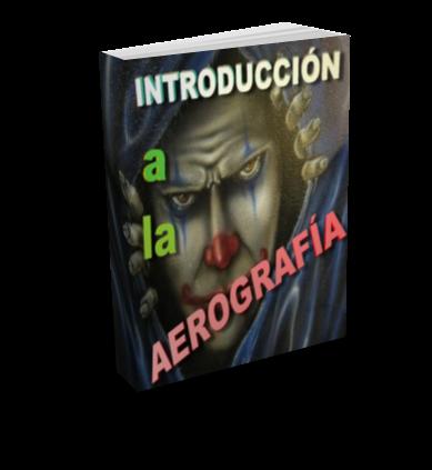 Kultura pdf y m s introducci n a la aerograf a for Introduccion a la gastronomia pdf