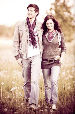 كوبل، couple، حبيبان، عشيقان، الحب، صور الحب، صور العشق، عشاق، صور