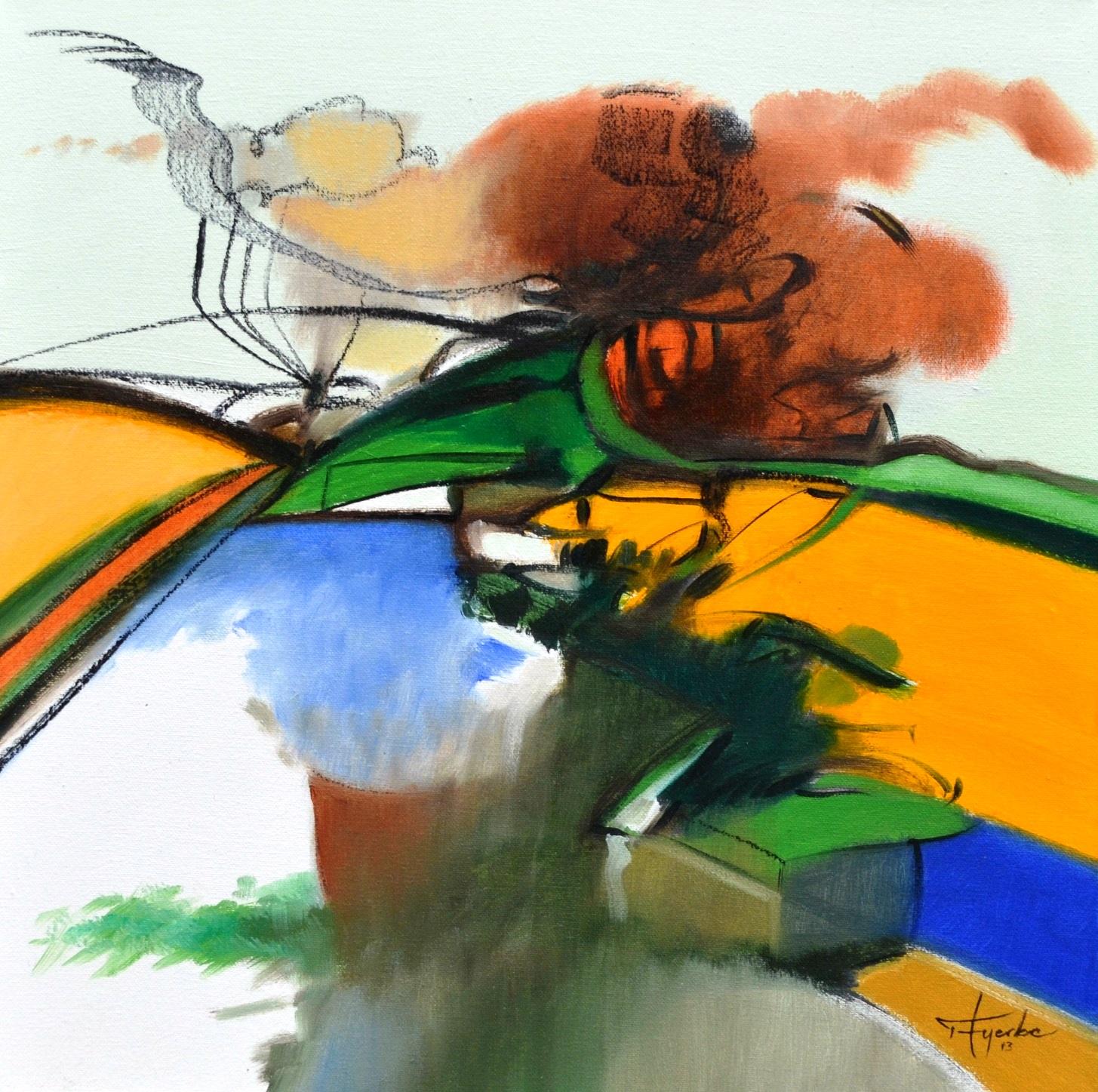 Cuadros modernos pinturas y dibujos cuadros modernos for Cuadros al oleo modernos