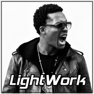 Lupe Fiasco - LightWork