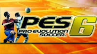 Option File Pes 6 Season Terbaru 2014/2015 - Final!