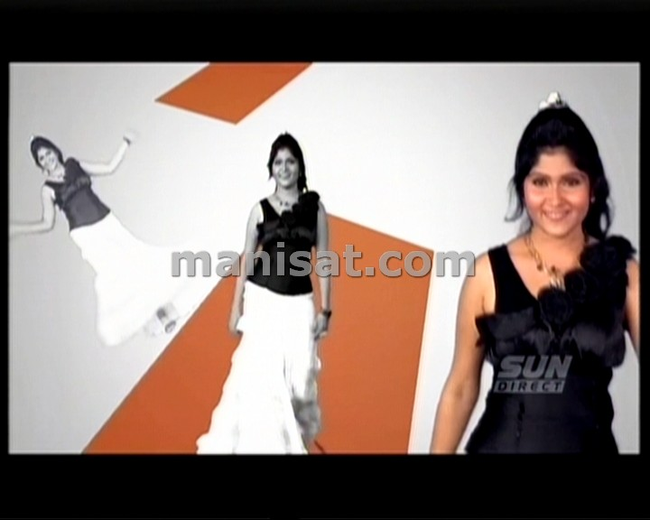 Tamil New Video Songs Tamilocom Watch Tamil TV Serial