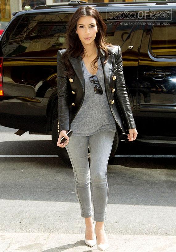 Natasha Rathnayake Responds to Kim Kardashian - The Sri Lankan Version Of Kim Kardashian