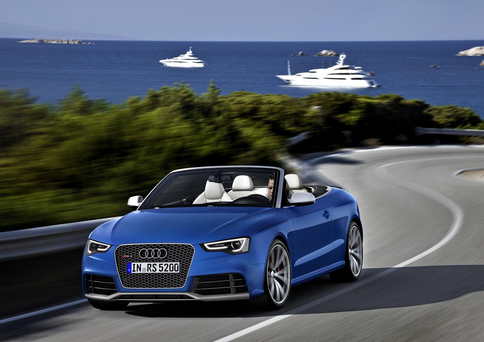 Best 20  Audi S5 ideas on Pinterest