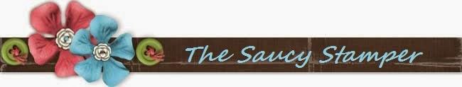 TheSaucyStamper