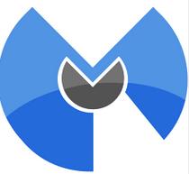 Download Malwarebytes Anti-Malware 2017 Latest