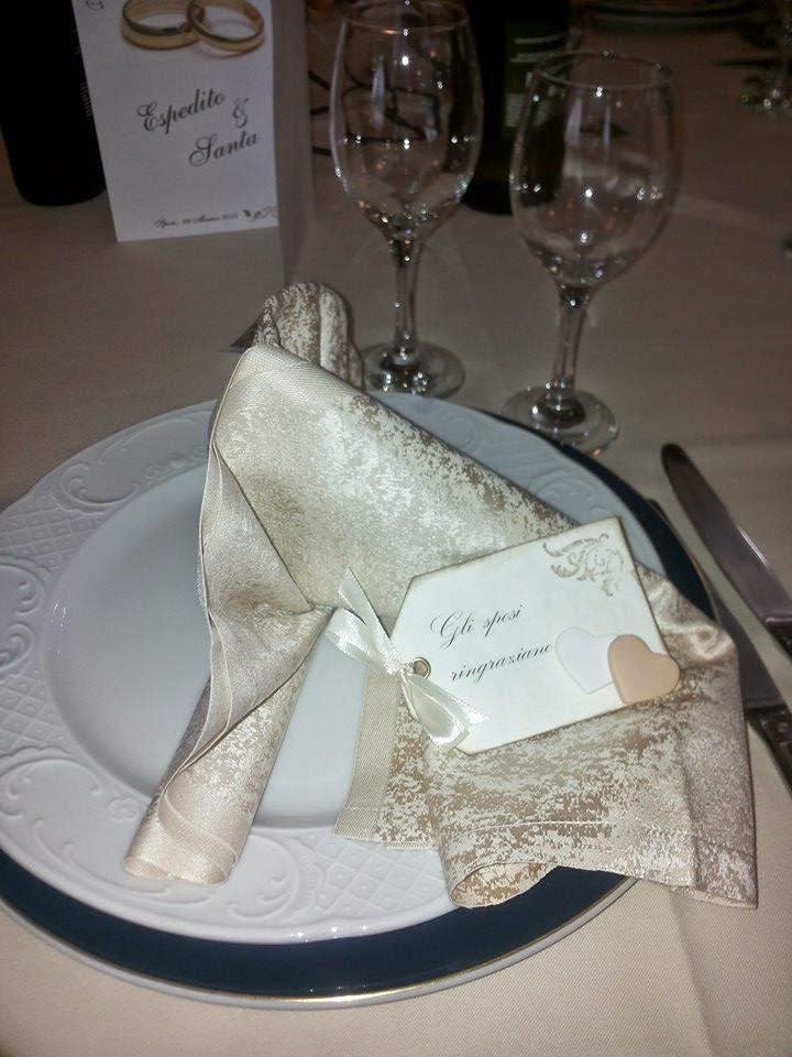 Matrimonio Tema Cuori : La bizzarra bottega matrimonio tema cuori