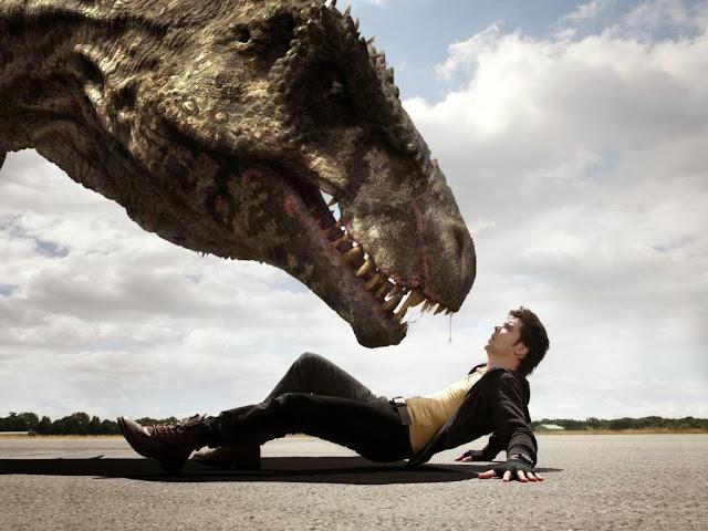 """<img src=""""http://4.bp.blogspot.com/-d6tIjTy0jis/Uq8MdB4EgUI/AAAAAAAAFm4/FhifqvJzmhM/s1600/gddd.jpeg"""" alt=""""Dinosaurs animal wallpapers"""" />"""