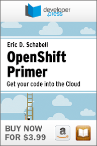 OpenShift Primer