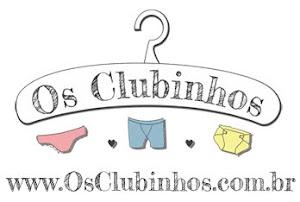 Os Clubinhos