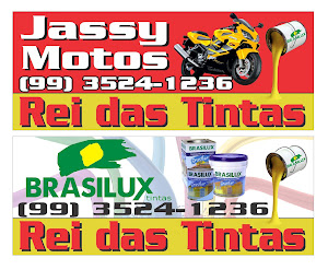 Jassy Motos