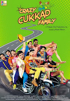 http://allmovieshangama.blogspot.com/2015/01/crazy-cukkad-family-hindi-movie-2015.html