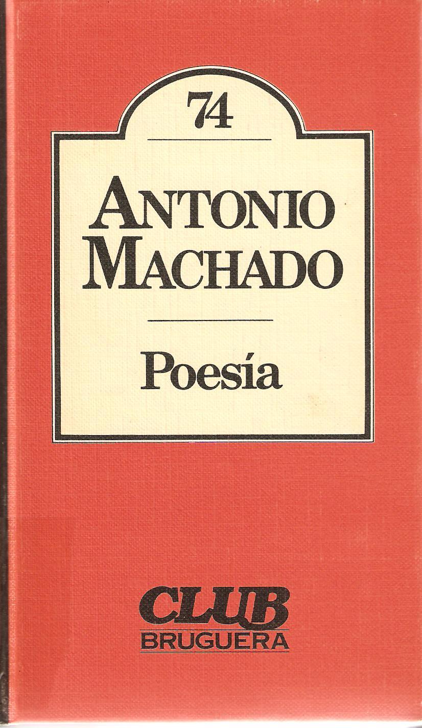 Campos Castilla Antonio Machado Pdf Campos de Castilla / Antonio