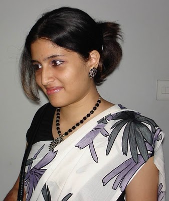 images of Desi Indian Girl Images Real Life Mallu Girls