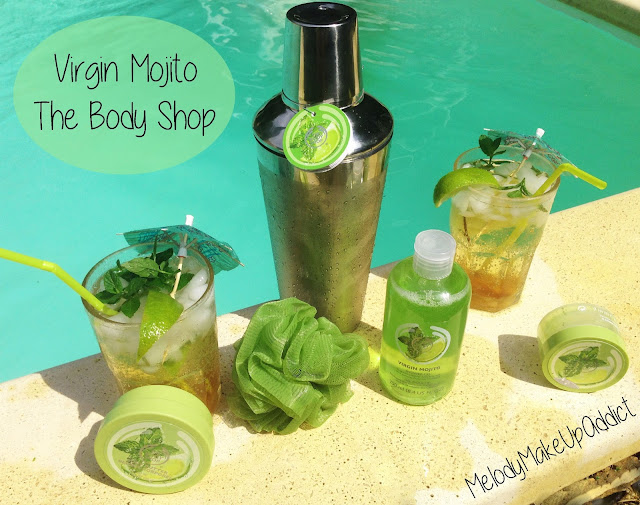http://melodymakeupaddict.blogspot.com/2015/06/la-gamme-virgin-mojito-de-body-shop.html