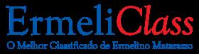 ErmeliClass | As Melhores Empresas e Lojas de Ermelino Matarazzo | Vila Cisper
