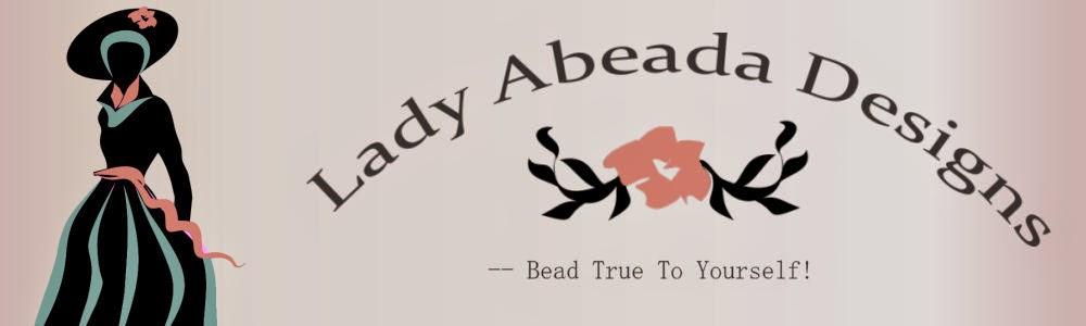 Lady Abeada
