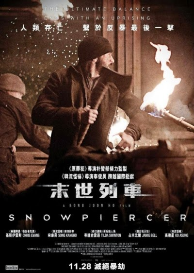 download film gratis snowpiercer