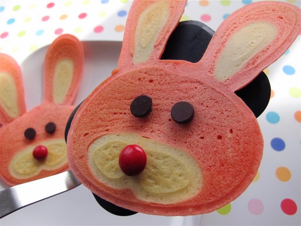 Bunny+tutorial+by+jenni+price+illustration+1