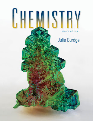 Chemistry - Free Ebook Download