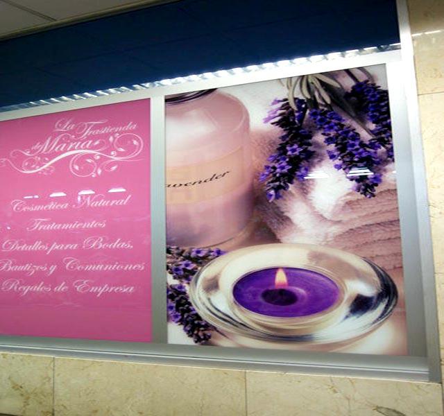 tienda-cosmetica-artesana-natural-ecológica