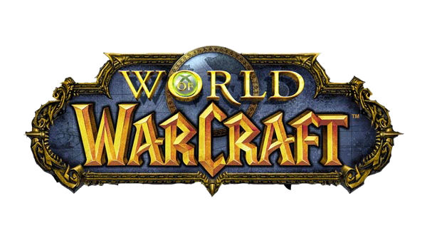 world of warcraft characters. Character transfers are