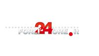 http://www.forli24ore.it/news/forli/0032633-questi-sono-giovani-che-scriveranno-futuro-della-romagna