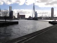 erasmus_jembatan
