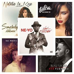 Download iTunes Single Vol. 29 (2015)