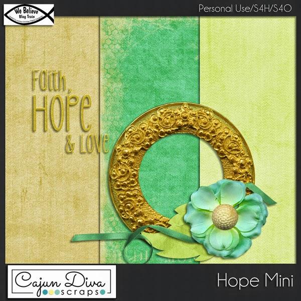 http://4.bp.blogspot.com/-d751xl-lQEw/VLdEfIcsazI/AAAAAAAABLs/R-DTjPOn1lg/s1600/CajunDivaScraps_Hope.jpg