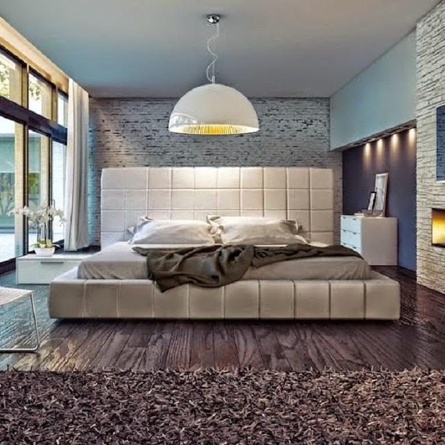pocket spring mattress brisbane
