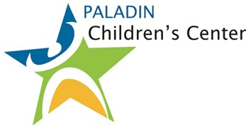Paladin Child Advocacy Center