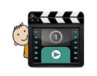 """Curso de Experto: """"Producción de Contenidos Audiovisuales para el Público Infantil"""" 2014"""