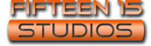 Fifteen 15 Studios Blog