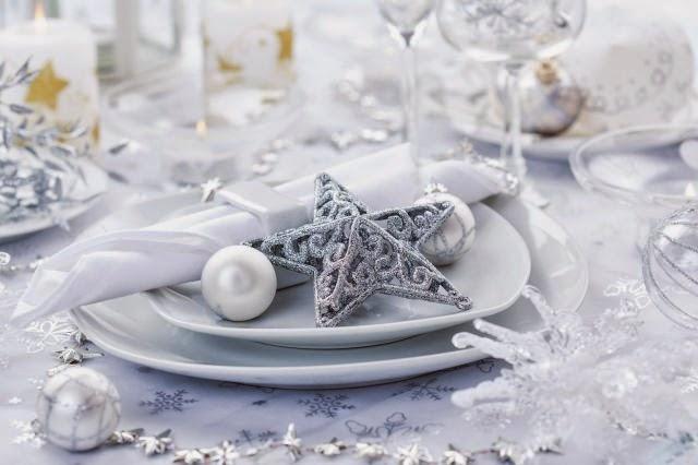 Estrellas para decorar la navidad (25)