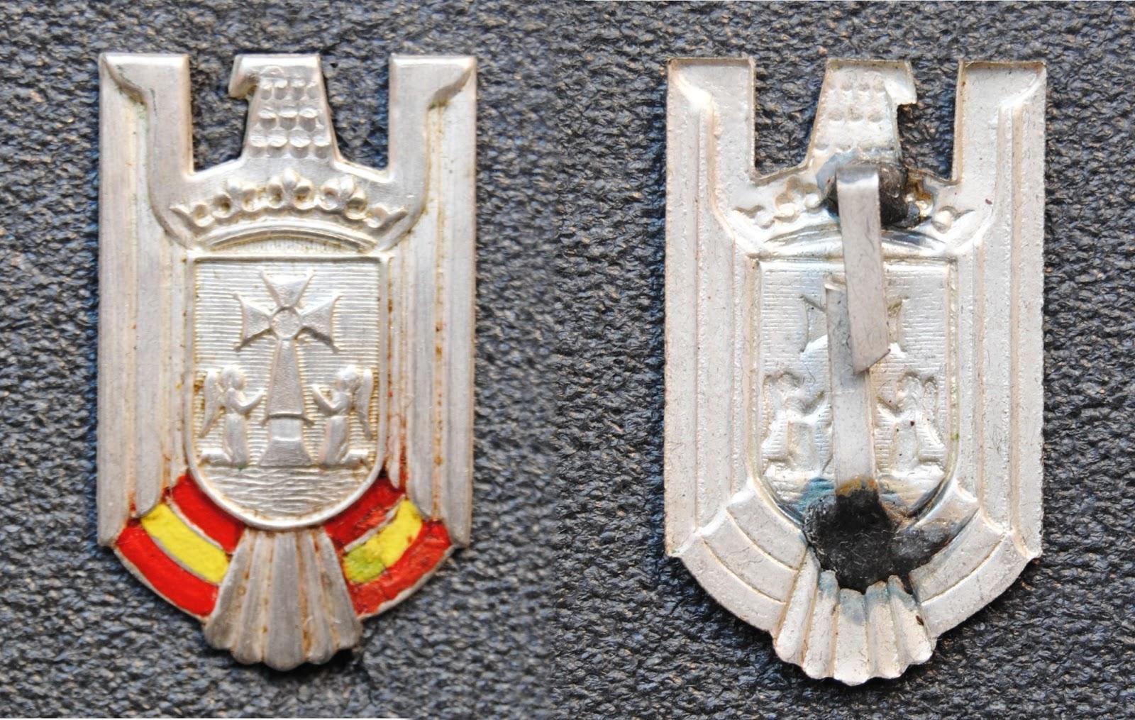 mi blog de medallas CS+Defensores+de+Oviedo