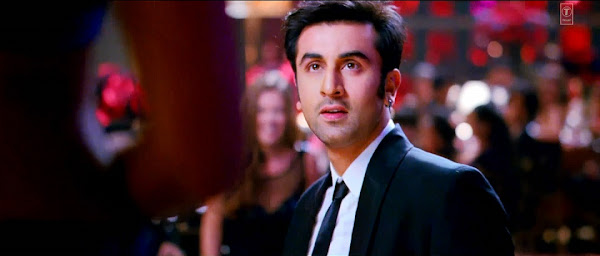 Badtameez Dil - Yeh Jawaani Hai Deewani (2013) Full Music Video Song Free Download And Watch Online at worldfree4u.com