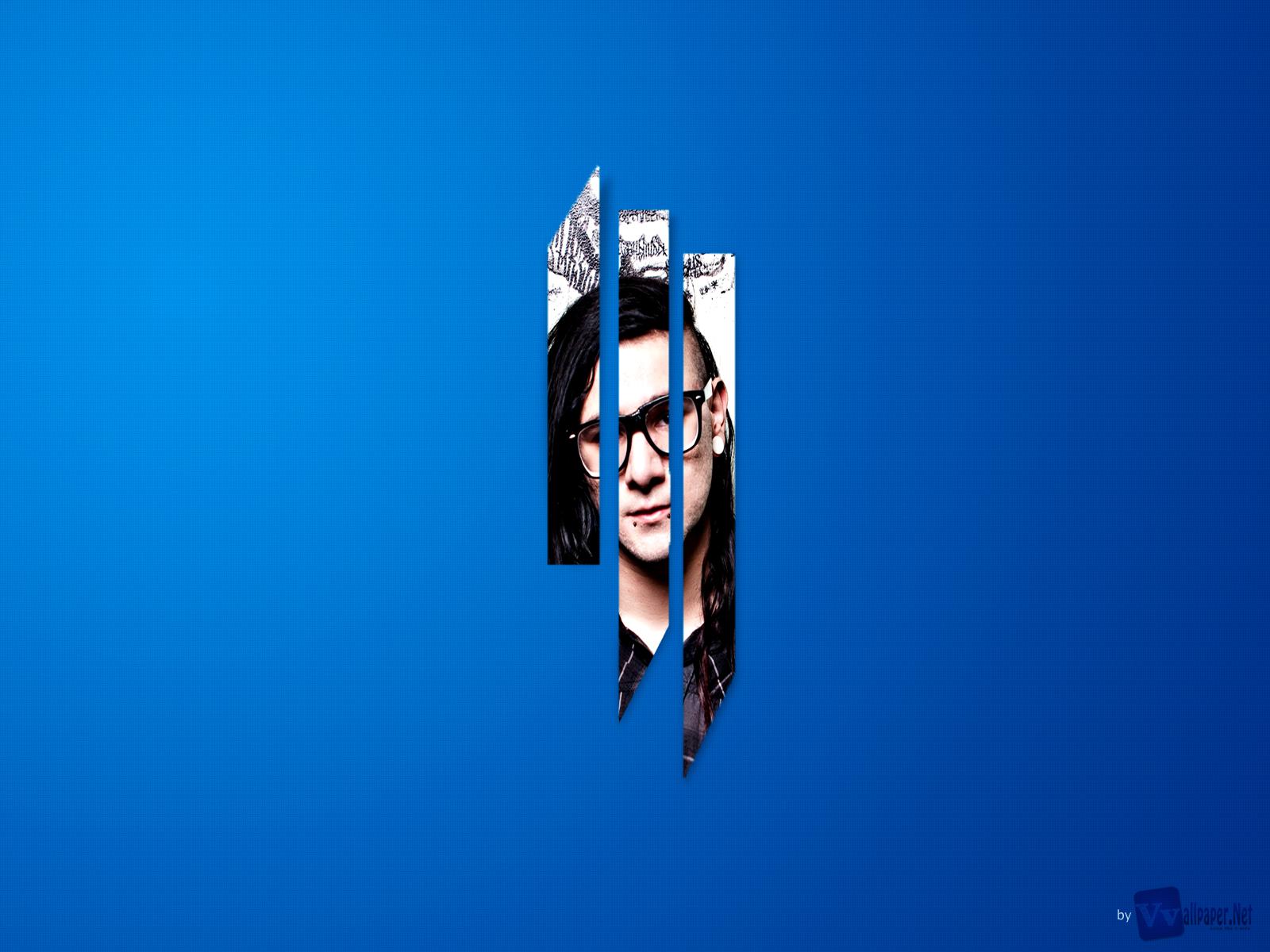 hd dj wallpapers 2012