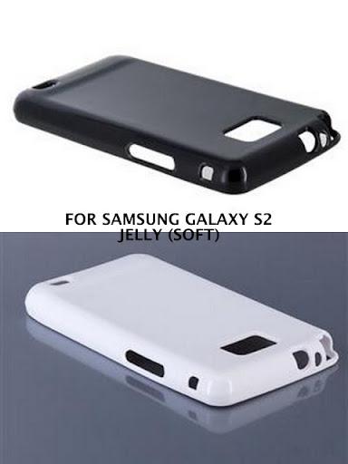 samsung galaxy s2 white