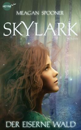 http://www.amazon.de/Skylark-eiserne-Roman-Heyne-fliegt/dp/3453268229/ref=sr_1_1?s=books&ie=UTF8&qid=1407716196&sr=1-1&keywords=skylark