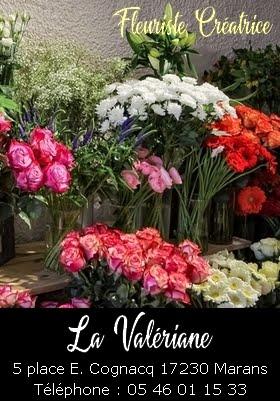 La Valériane