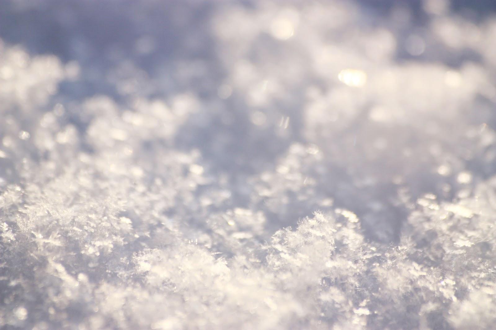 Öregrund free images: Vinterbilder. Snö, snöflingor och ...: popcornmonstret.blogspot.com/2012/02/vinterbilder-sno-snoflingor...