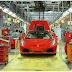 Panas! Kilang Ferrari Yang Anda Tak Pernah Tahu.