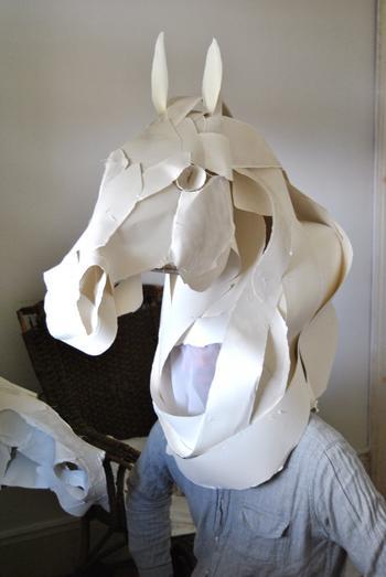 http://4.bp.blogspot.com/-d7Dz06dCP_s/TmS3vky9JXI/AAAAAAAAb8M/R88H-Dlwvwo/s1600/mr350_Horse_Mask_for_Hermes_idx85613901.jpg
