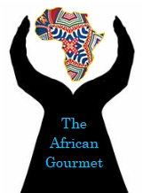 The African Gourmet
