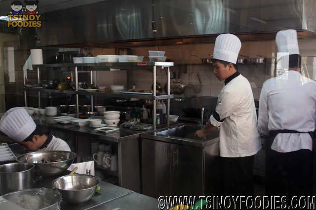 raja thai cuisine