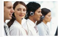inbound-sales-process-BPO