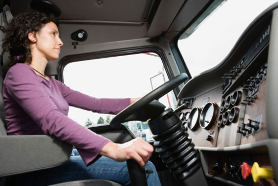 how to become a self employed taxi driver